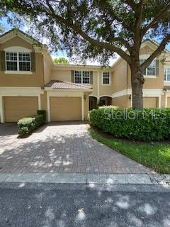 3542 Shallot Drive #106 Property Photo