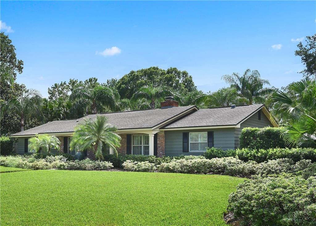 1139 BLACK ACRE TRAIL Property Photo - WINTER SPRINGS, FL real estate listing