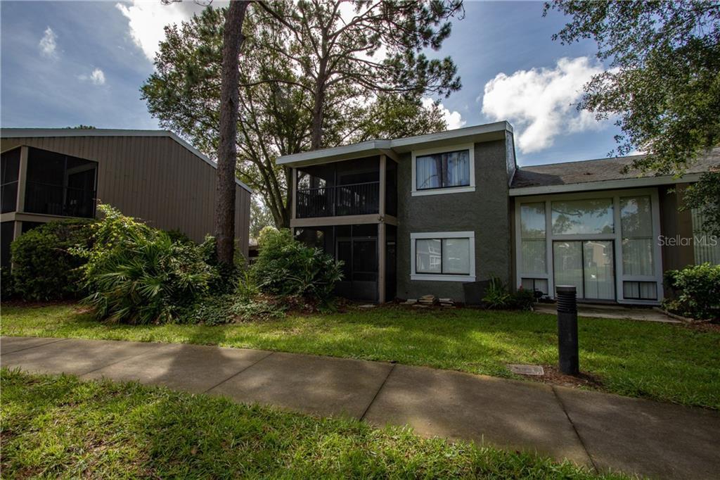 6043 WINDHOVER DR #A01 Property Photo - ORLANDO, FL real estate listing