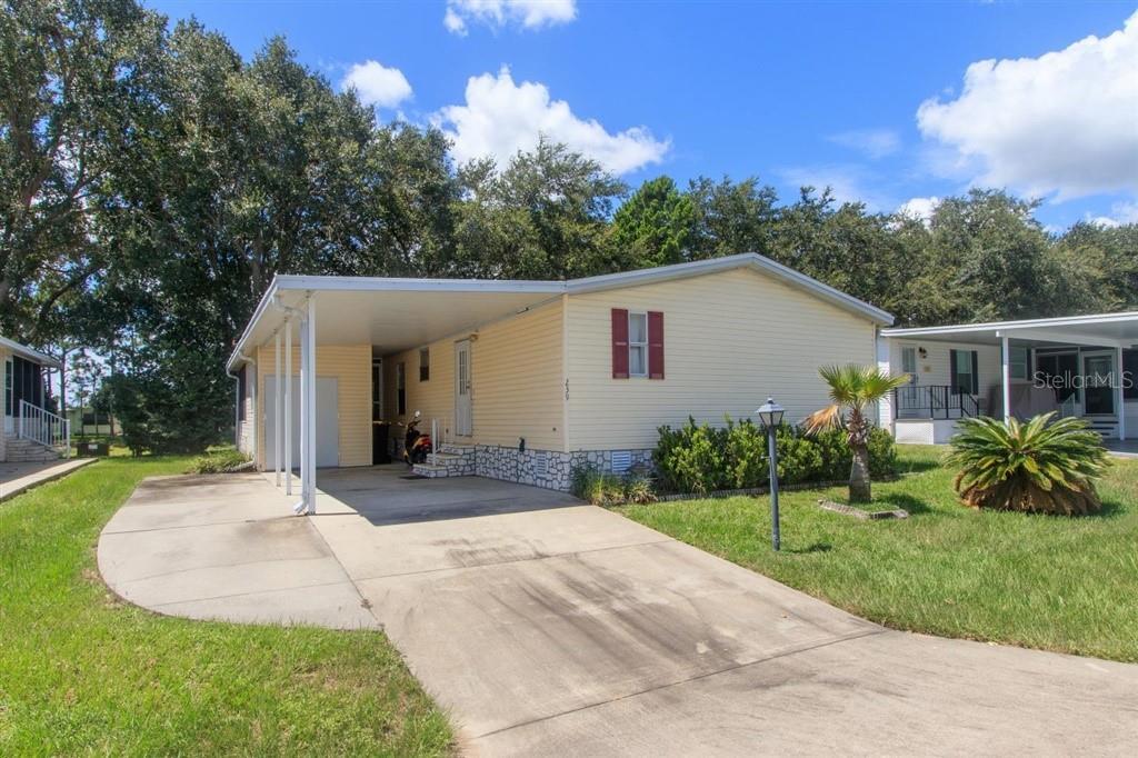 239 SUE AVENUE Property Photo - DAVENPORT, FL real estate listing