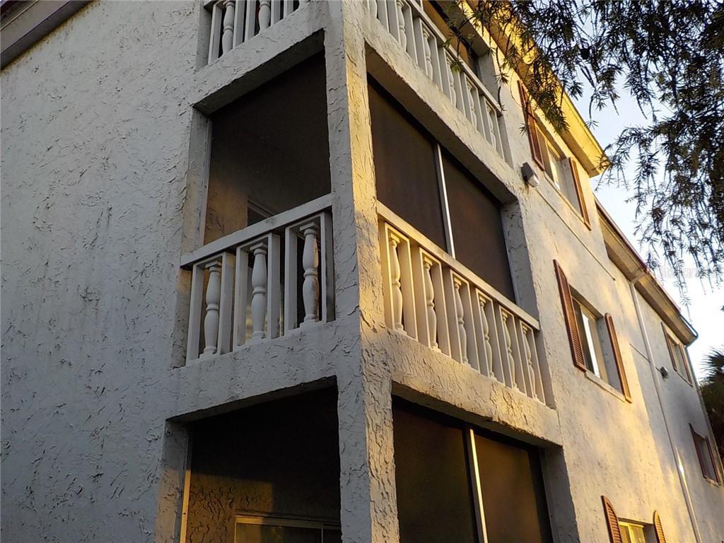 4575 S TEXAS AVENUE #210 Property Photo - ORLANDO, FL real estate listing