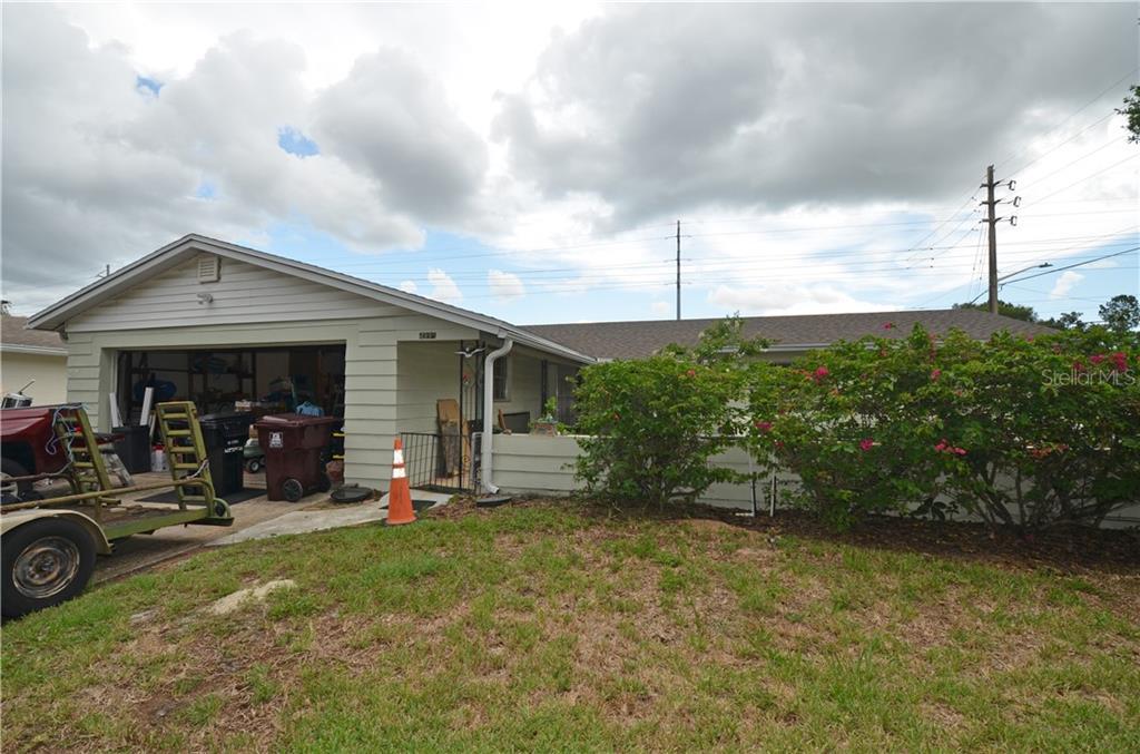 4995 Cedar Bay Street Property Photo