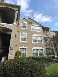 7123 YACHT BASIN AVENUE #334 Property Photo - ORLANDO, FL real estate listing
