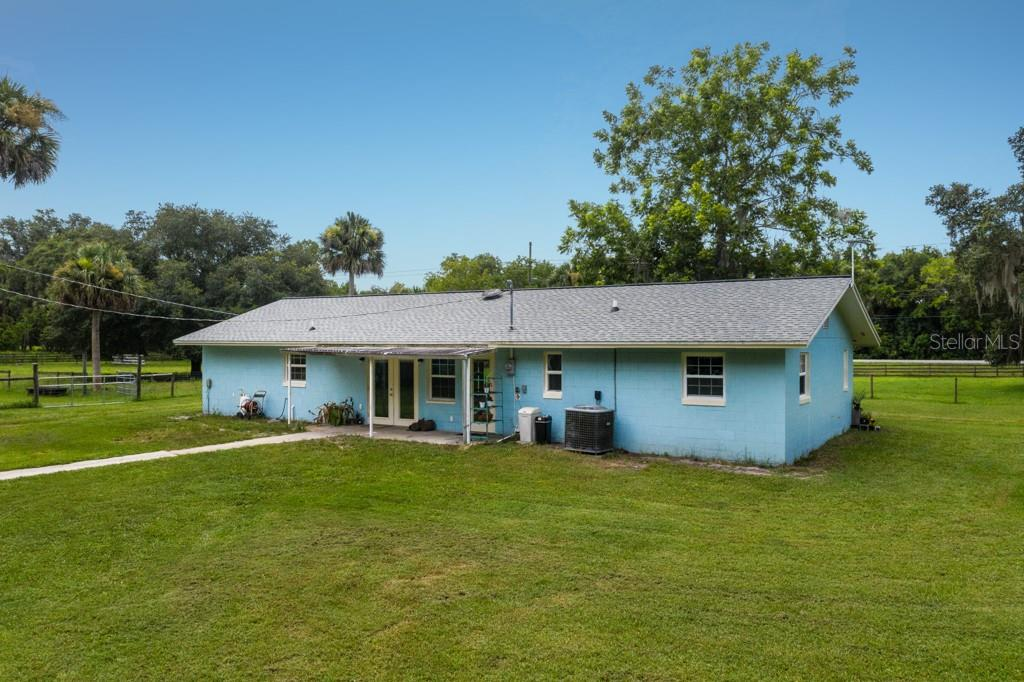 6600 HIGHWAY 46 Property Photo - MIMS, FL real estate listing