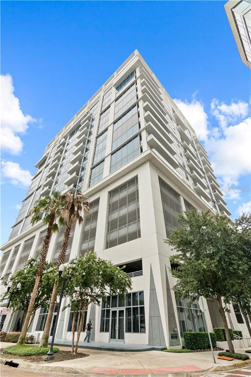 260 S Osceola Avenue #704 Property Photo