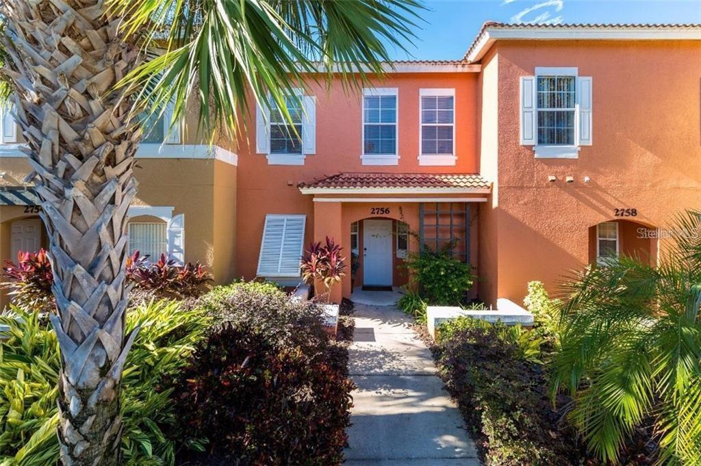 2756 SUN KEY PL Property Photo - KISSIMMEE, FL real estate listing