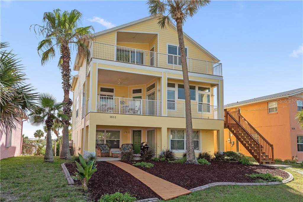32136 Real Estate Listings Main Image