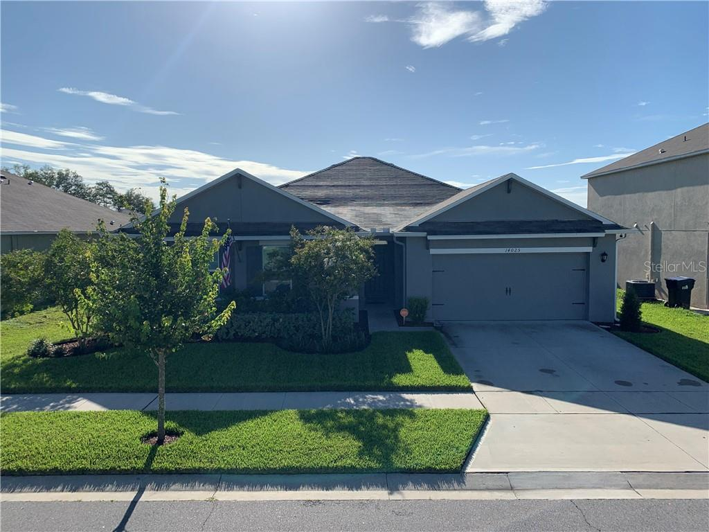 14025 WILLOW GRACE Property Photo - ORLANDO, FL real estate listing