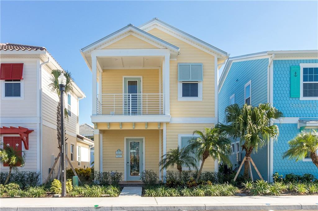 2975 Latitude Lane Property Photo