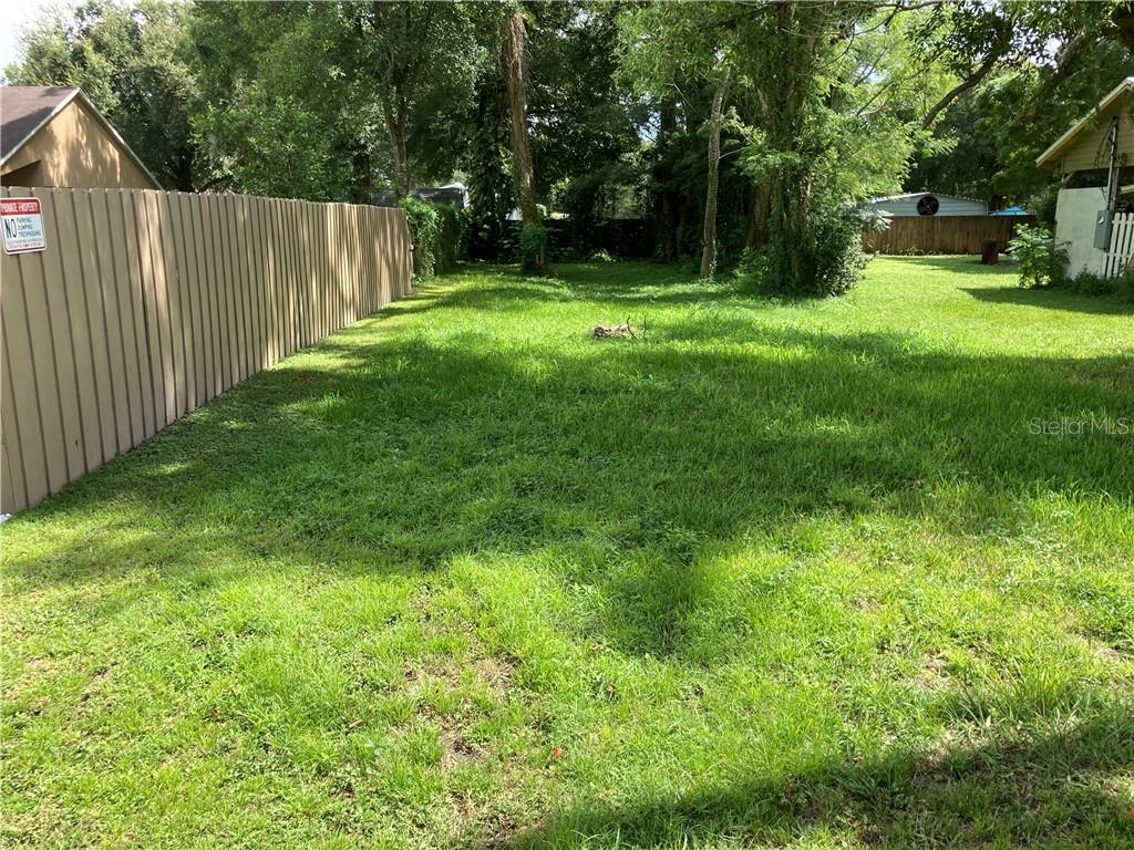 4710 MOORELAND STREET Property Photo - ORLANDO, FL real estate listing