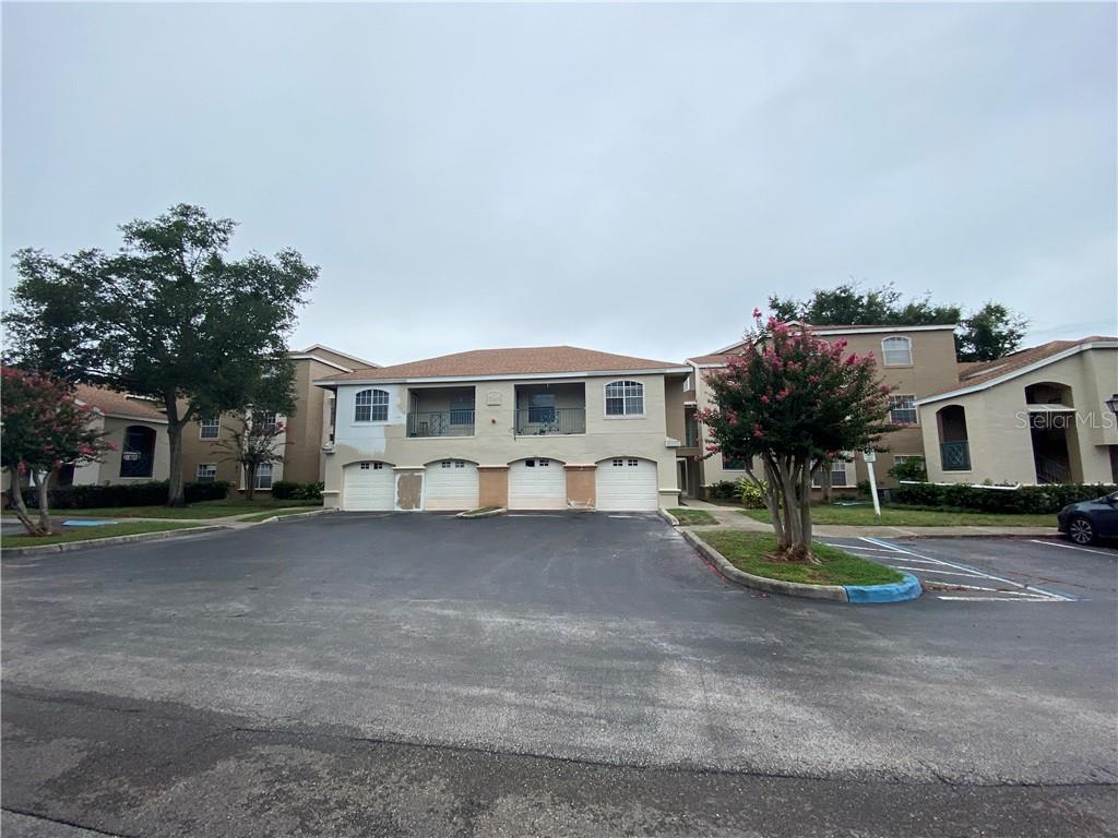 7350 WESTPOINTE BLVD #221 Property Photo - ORLANDO, FL real estate listing
