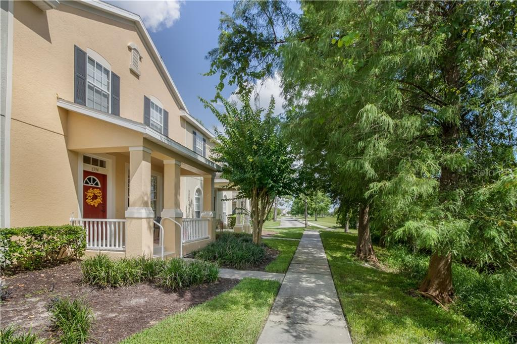 6394 SOUTHBRIDGE ST Property Photo - WINDERMERE, FL real estate listing