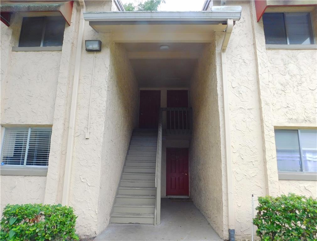 Avalon Real Estate Listings Main Image