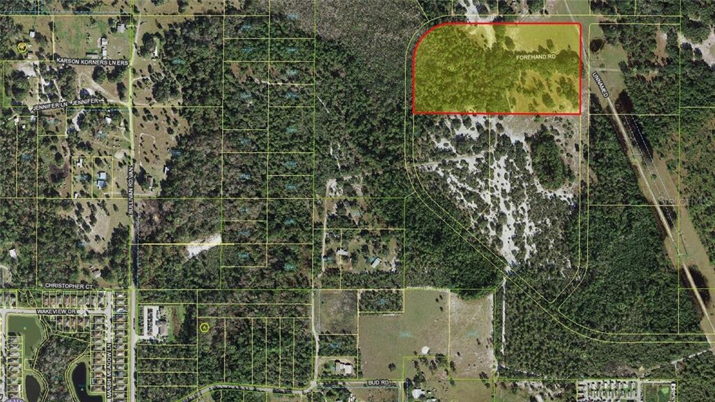 none N/A Property Photo - DAVENPORT, FL real estate listing
