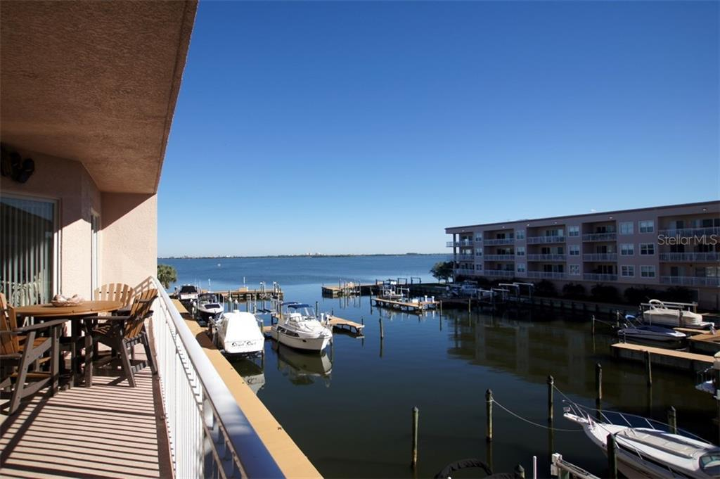 540 S BANANA RIVER DR #201 Property Photo - MERRITT ISLAND, FL real estate listing
