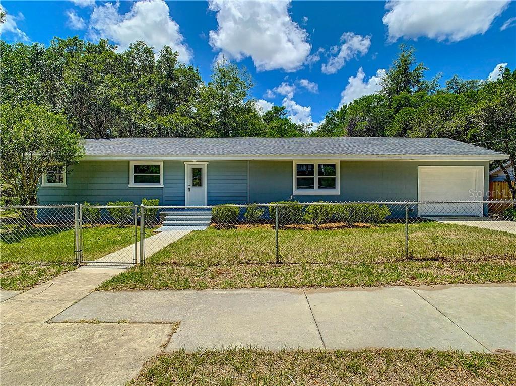 916 E GEORGIA AVENUE Property Photo - DELAND, FL real estate listing