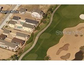 1523 COROLLA COURT Property Photo - REUNION, FL real estate listing
