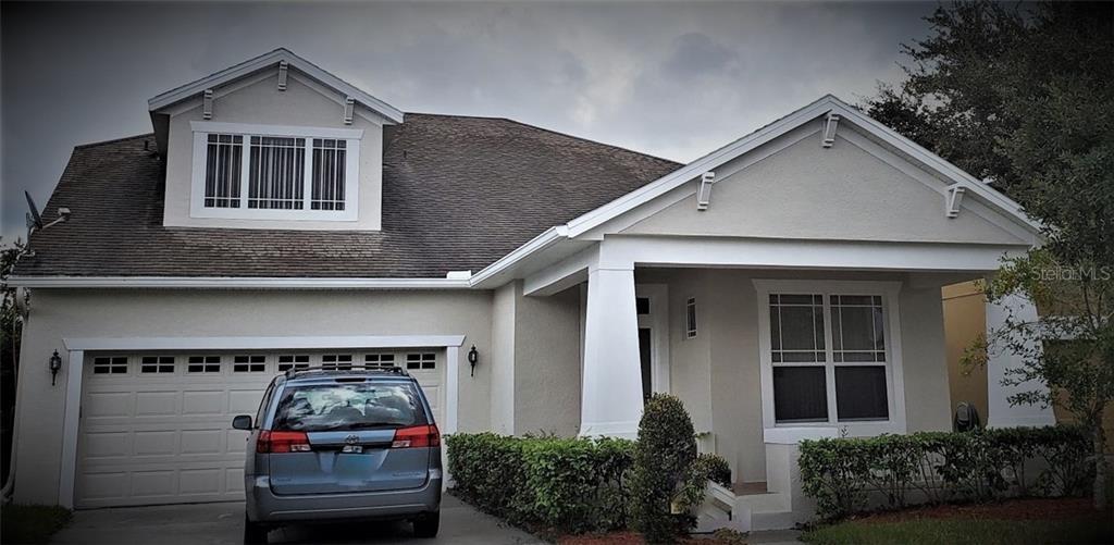 14718 TANJA KING BLVD Property Photo - ORLANDO, FL real estate listing