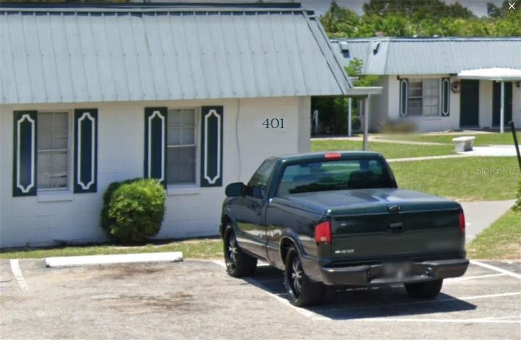 401 DOMARIS AVENUE Property Photo - LAKE WALES, FL real estate listing