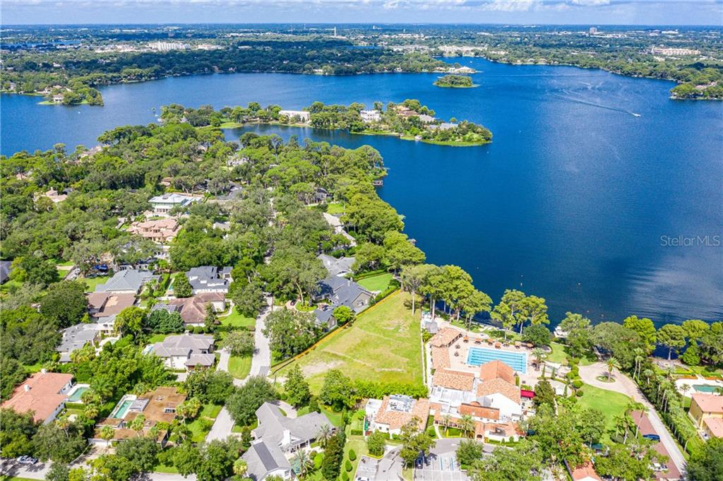 797 PINETREE RD Property Photo - WINTER PARK, FL real estate listing