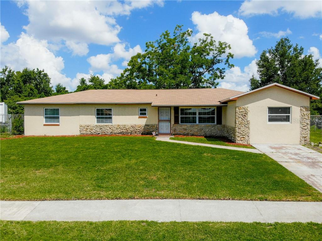 2121 SAN JOSE BLVD Property Photo - ORLANDO, FL real estate listing