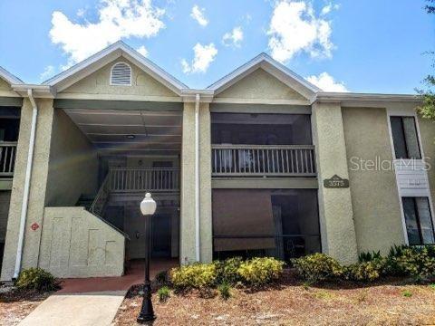 3575 SABLE PALM LANE #15E Property Photo - TITUSVILLE, FL real estate listing