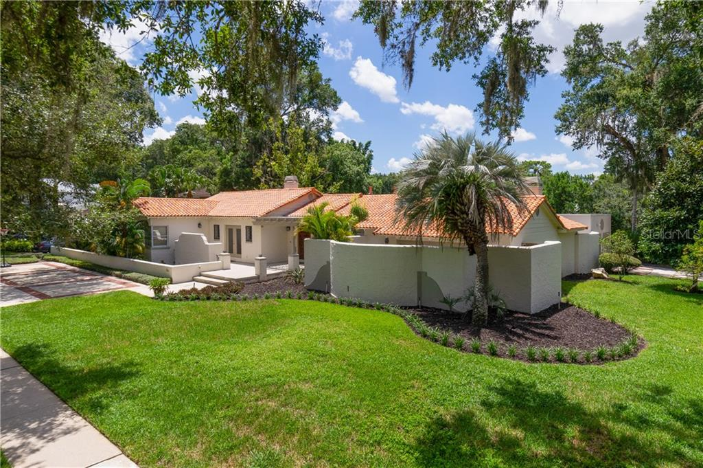 110 E READING WAY Property Photo - WINTER PARK, FL real estate listing
