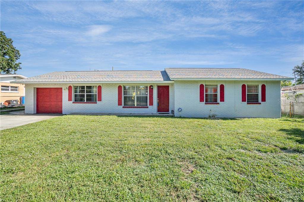 1058 ALBIN ST Property Photo - COCOA, FL real estate listing