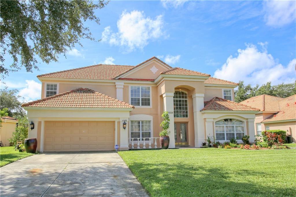 11326 LEDGEMENT LN Property Photo - WINDERMERE, FL real estate listing