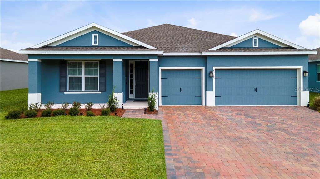 2338 Palmetum Loop Property Photo