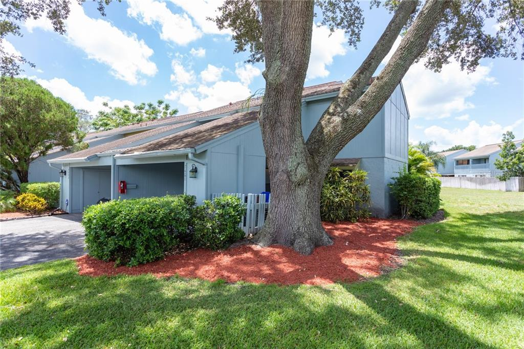 7480 WHISPERWOOD DR #32 Property Photo - WINTER PARK, FL real estate listing