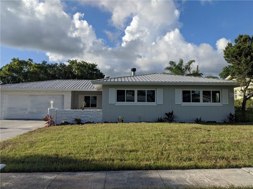 4140 CALENDULA AVENUE Property Photo - TITUSVILLE, FL real estate listing