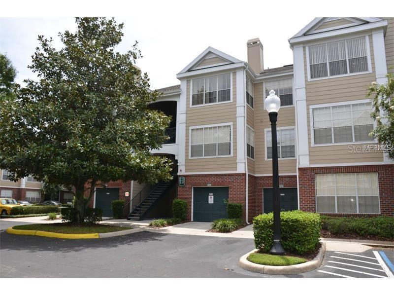 8300 Elm Park Drive #732 Property Photo