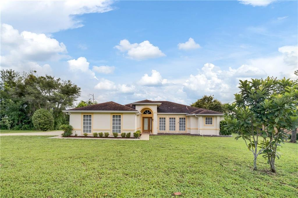 2324 SALEM DR Property Photo - DELTONA, FL real estate listing