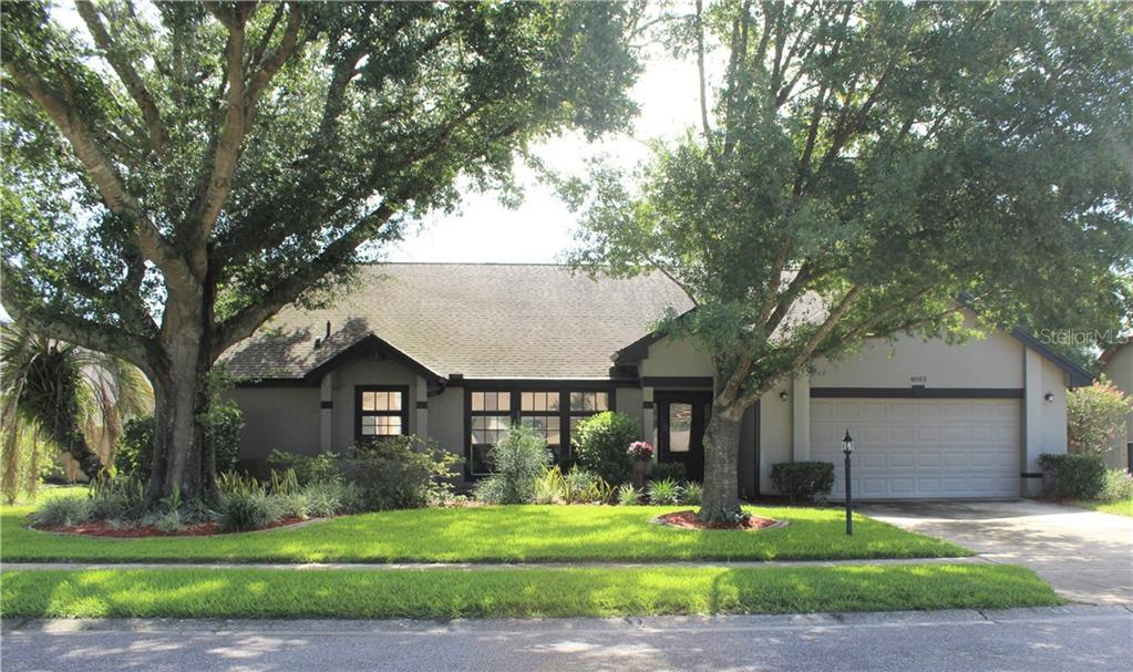 4083 BELLE MEADE CT Property Photo - CASSELBERRY, FL real estate listing