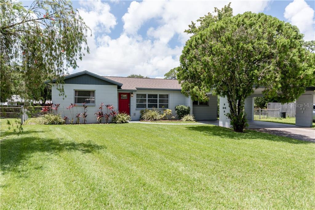 1026 SLAYTON AVENUE Property Photo - ROCKLEDGE, FL real estate listing