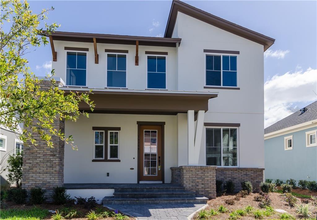 13759 CHAUVIN AVE Property Photo - ORLANDO, FL real estate listing