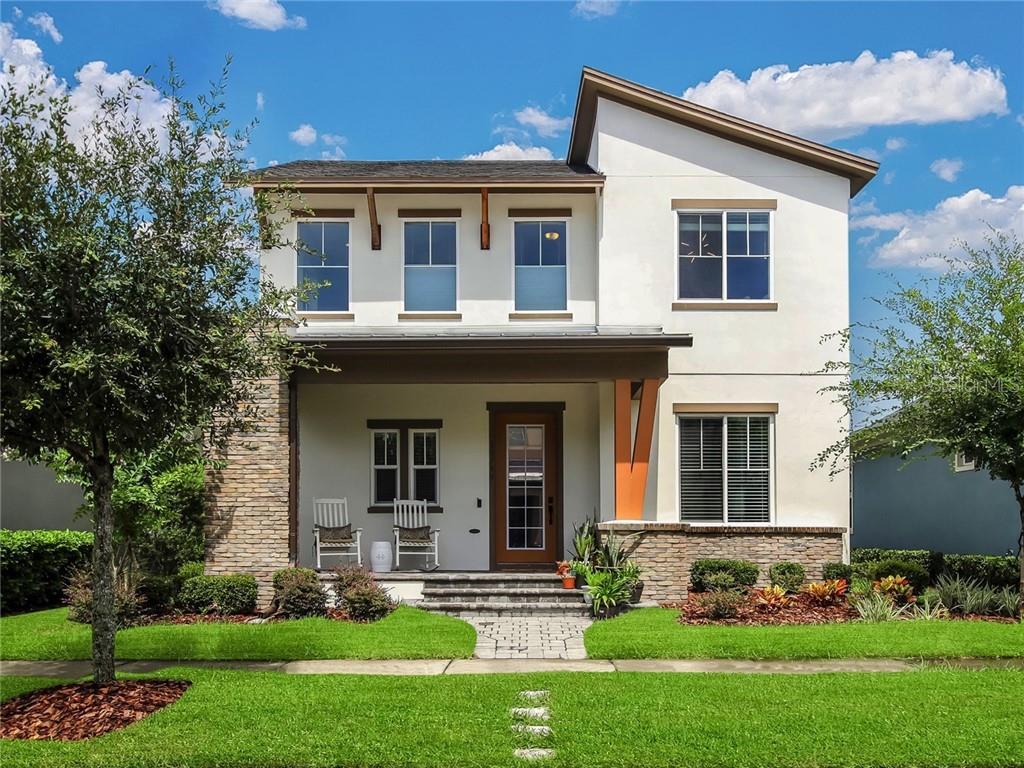 13759 CHAUVIN AVENUE Property Photo