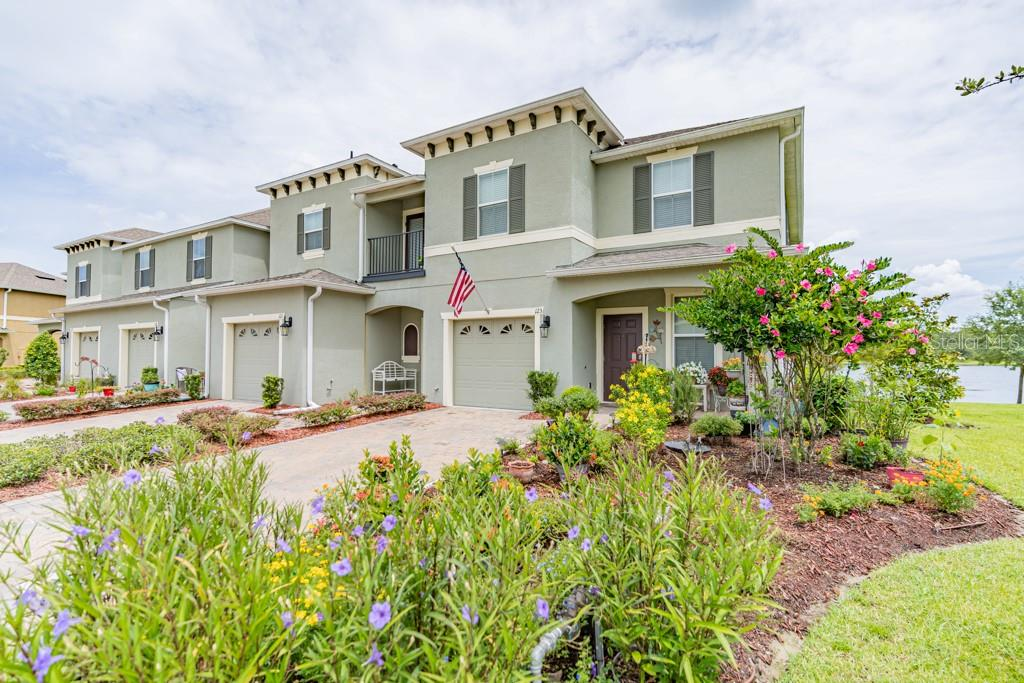 123 LANGSTON DRIVE Property Photo - DAYTONA BEACH, FL real estate listing