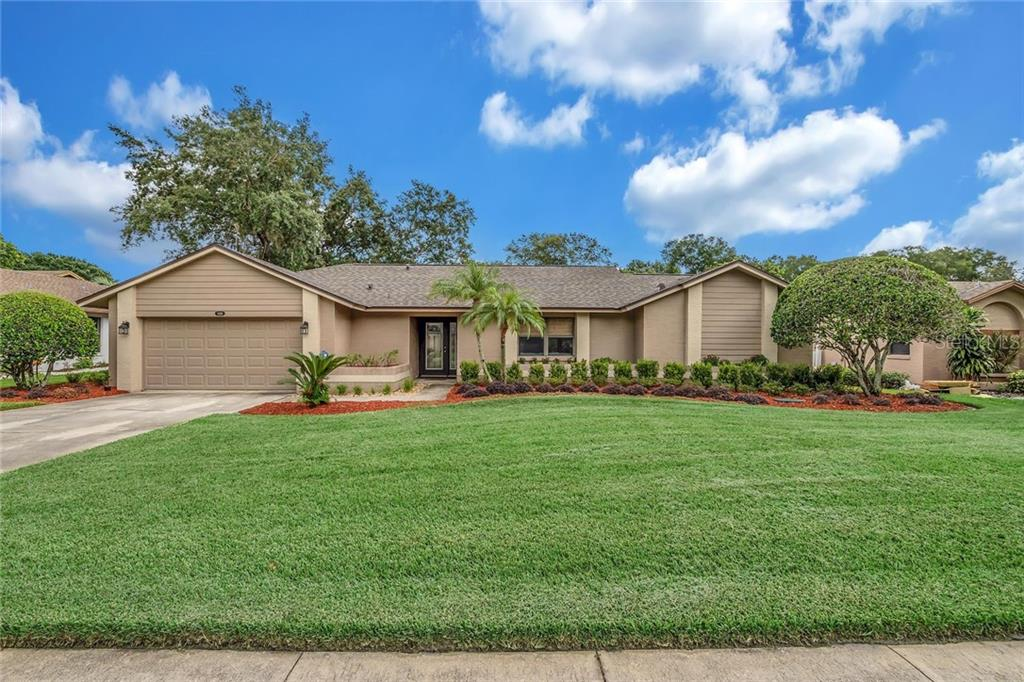 9368 WOODBREEZE BLVD Property Photo - WINDERMERE, FL real estate listing