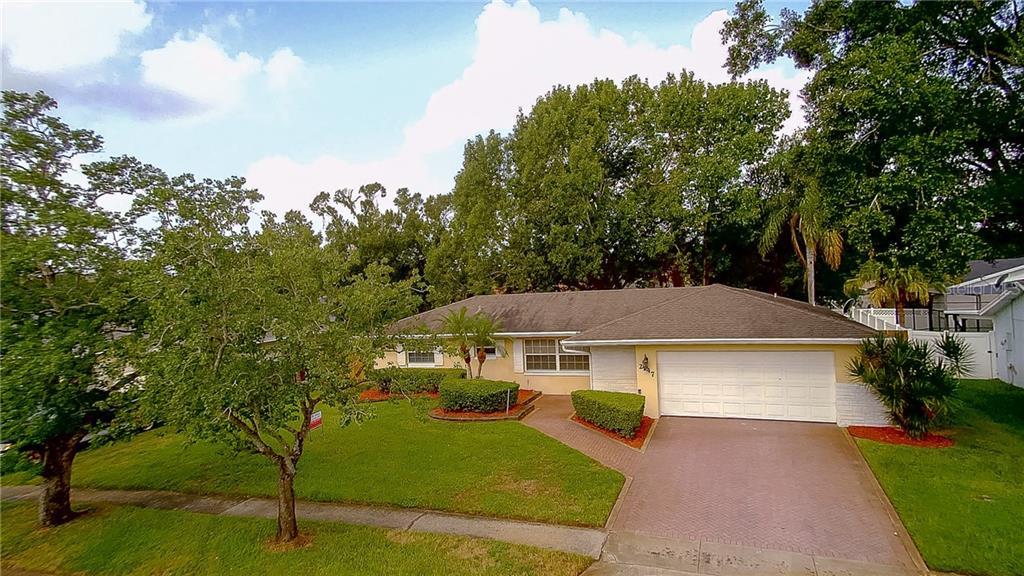 2147 NOTTINGHAM DRIVE Property Photo - WINTER PARK, FL real estate listing