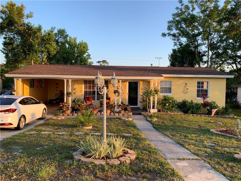 679 E NORMANDY BLVD Property Photo - DELTONA, FL real estate listing