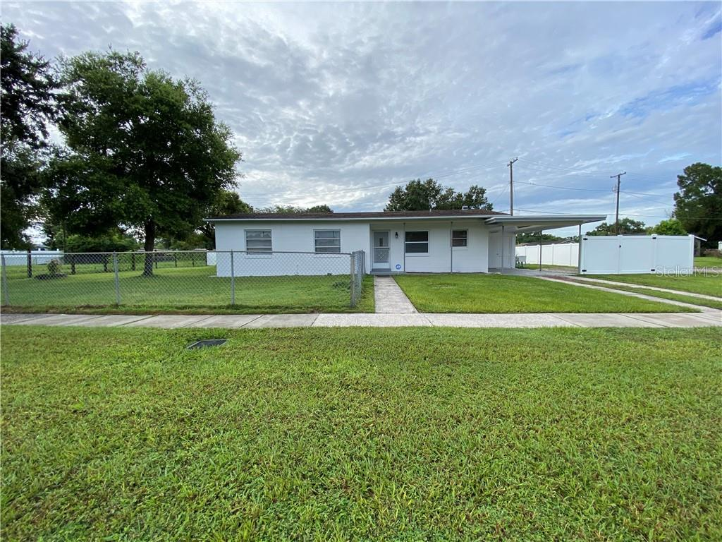 7238 AUTUMNVALE DR Property Photo - ORLANDO, FL real estate listing