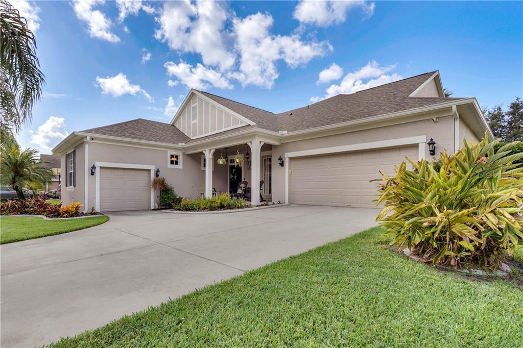 13956 FLORIGOLD DR Property Photo - WINDERMERE, FL real estate listing