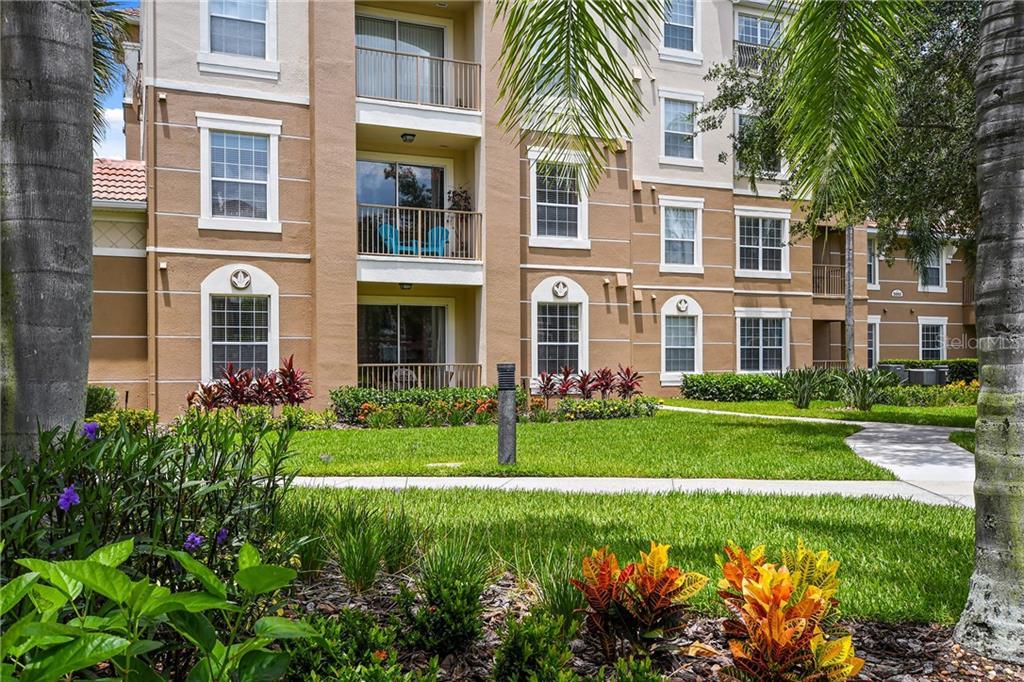 5000 Cayview Avenue #10808 Property Photo