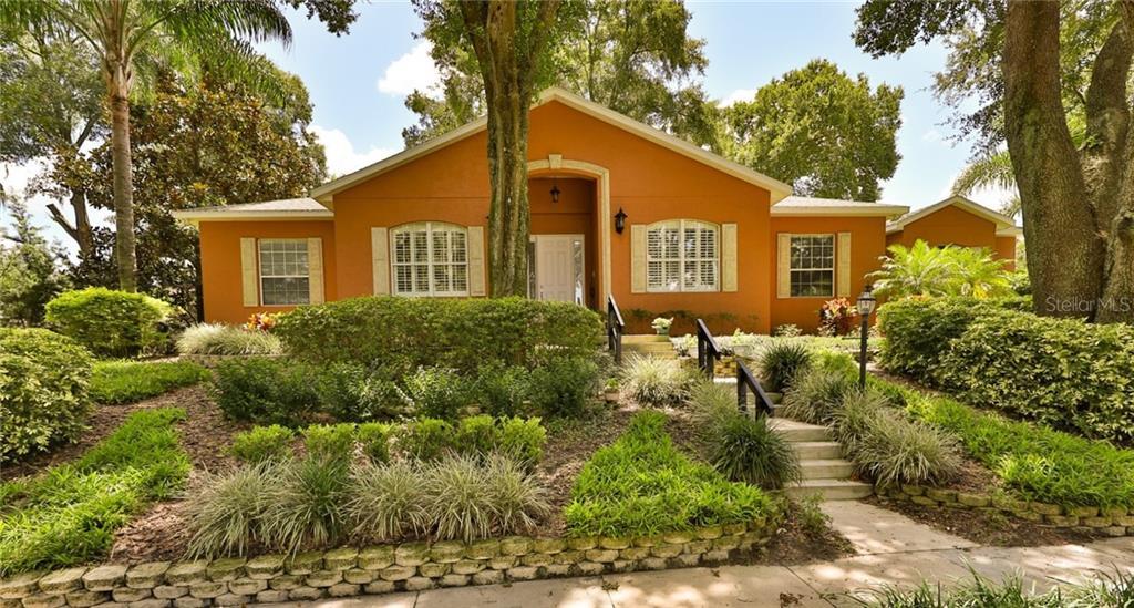 620 MARINER WAY Property Photo - ALTAMONTE SPRINGS, FL real estate listing