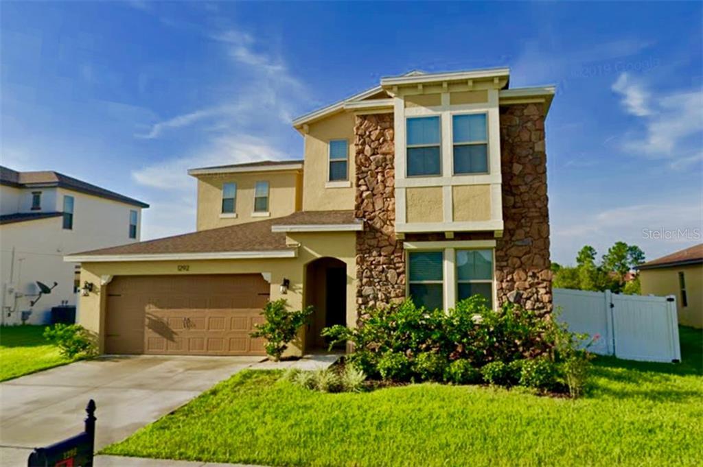 1292 Gatewood Avenue Property Photo