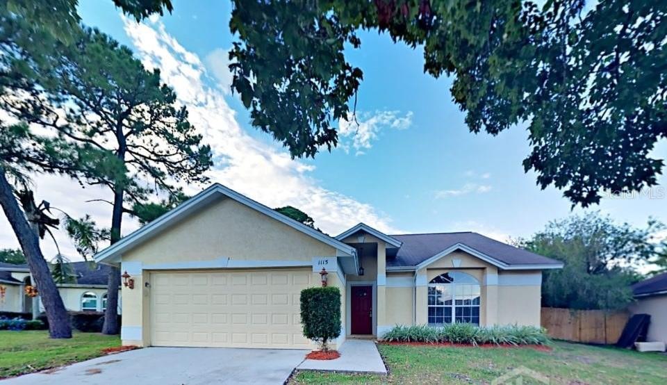 1115 SUGARBERRY TRL Property Photo - OVIEDO, FL real estate listing