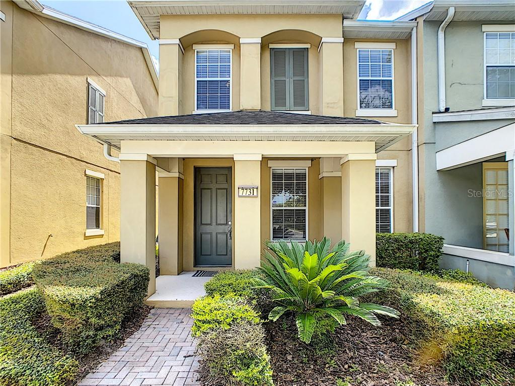 7731 FAIRGROVE AVE Property Photo - WINDERMERE, FL real estate listing