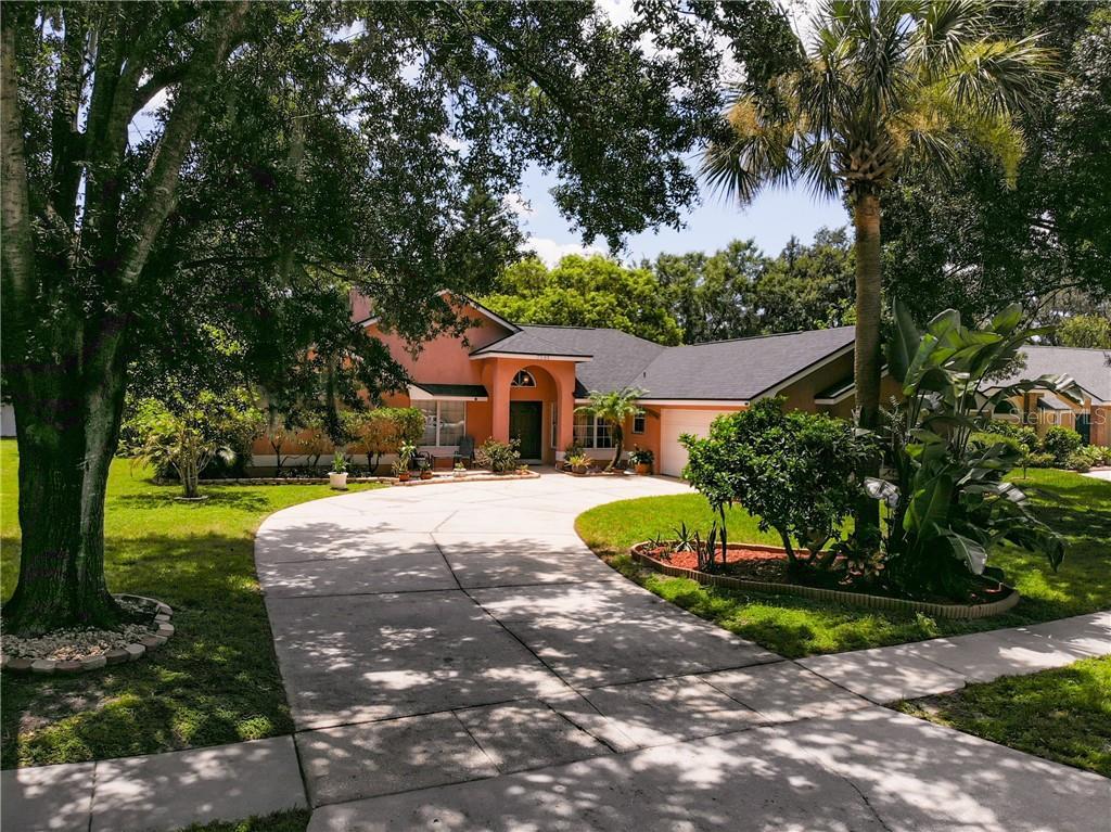 7544 POINTVIEW CIRCLE Property Photo - ORLANDO, FL real estate listing